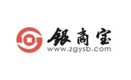金华市银商宝信息科技有限公司