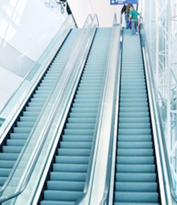 DIAO 自动扶梯