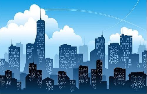 《深耕细作城市信用体系有标杆》