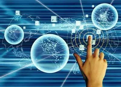 向着网络强国扬帆远航——推进网络安全和信息化工作综述