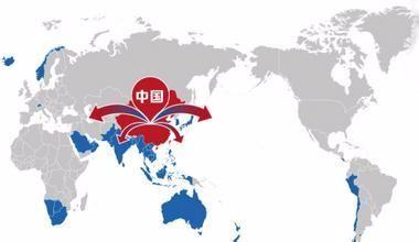 """中国已签署16个自贸协定 明年有望迎成果""""丰收年"""""""