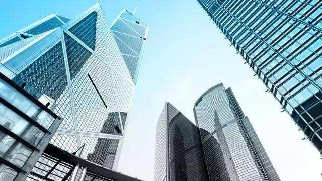 住建部解读信用管理新规:建黑名单制度 分类监管企业