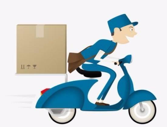 共享配送联盟成立 非诚信配送员将被记入行业黑名单