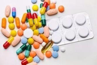 《短缺药品和原料药经营者价格行为指南》