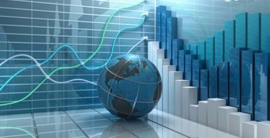 《人民网评:大数据时代谁来主宰个人数据》