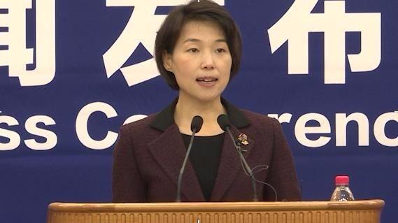 发改委:打击欠薪违法行为 实施信用惩戒