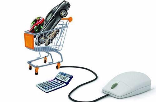 中小企业互联网营销就是开网店?那就大错特错了!