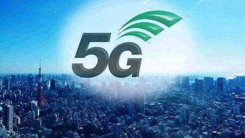 5G时代,专利与技术标准的拼杀将继续