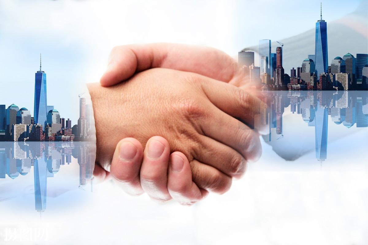 信用对于个人与企业的重要性