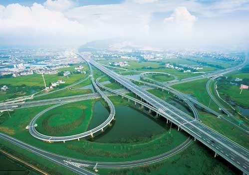 公路企业的诚信建设 对地方经济发展意义重大