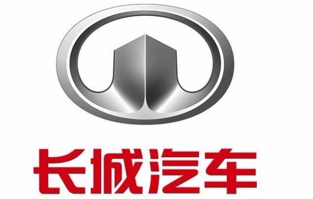本田技研起诉长城汽车哈弗H6涉专利侵权