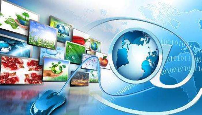 新媒体时代下如何做好网络品牌传播