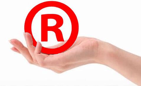 如何判断商标是否具有显著性?中小企业尤应注意!
