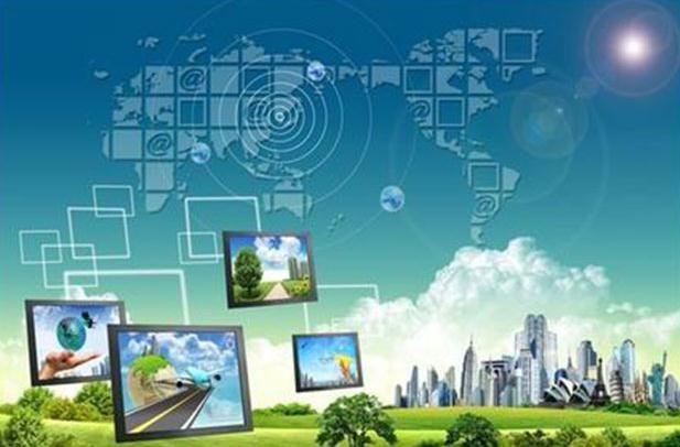 上海推进商务信用标准化建设