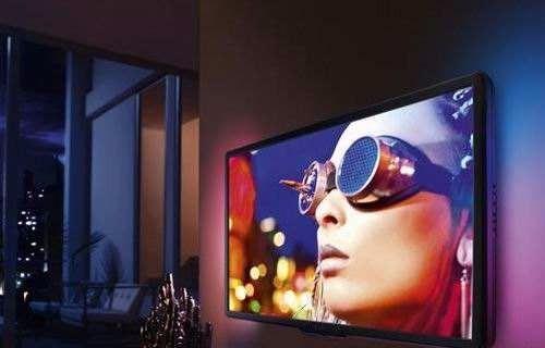 全球广告趋势:六成以上千万美元级大广告仍选择在电视上投放