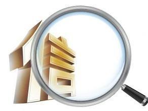 私募基金监管趋严 信用体系建设迈出重要一步