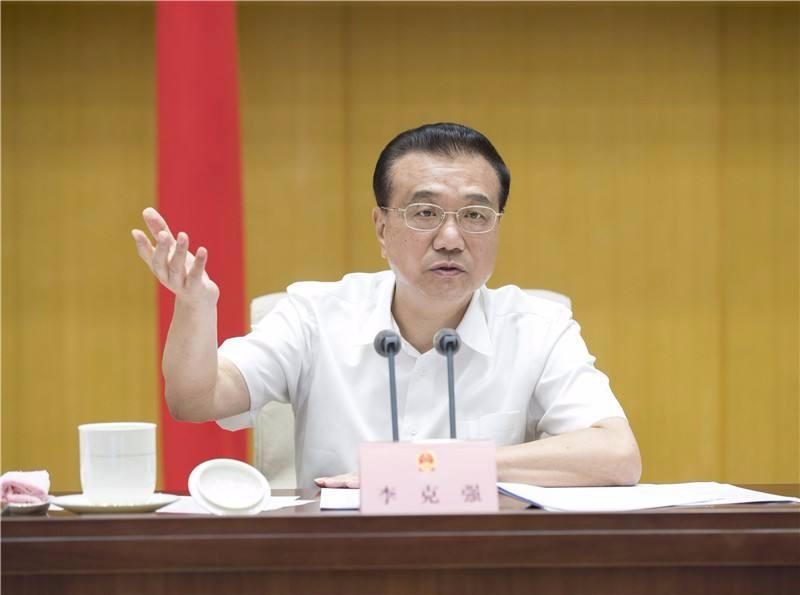 李克强总理主持政府诚信建设,有哪些亮点?