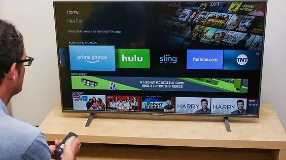 电视媒体可放心了 过半品牌仍把传统电视作为2018营销核心