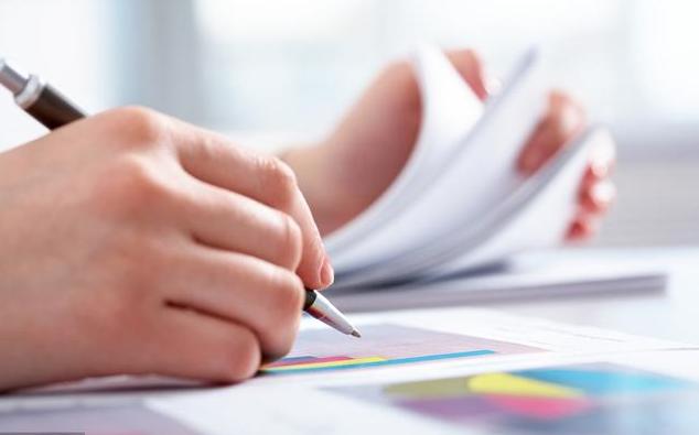 企业信用认证对招投标的作用