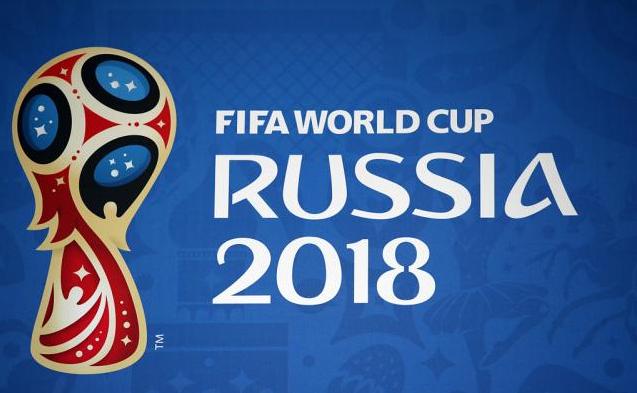 世界杯期间最火的两个互联网营销案例