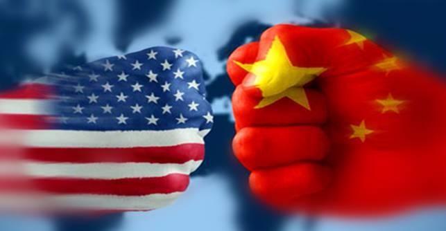 """从中美贸易战,看未来中国企业新""""三观"""""""