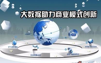 创新商业模式是中国经济发展的新模式