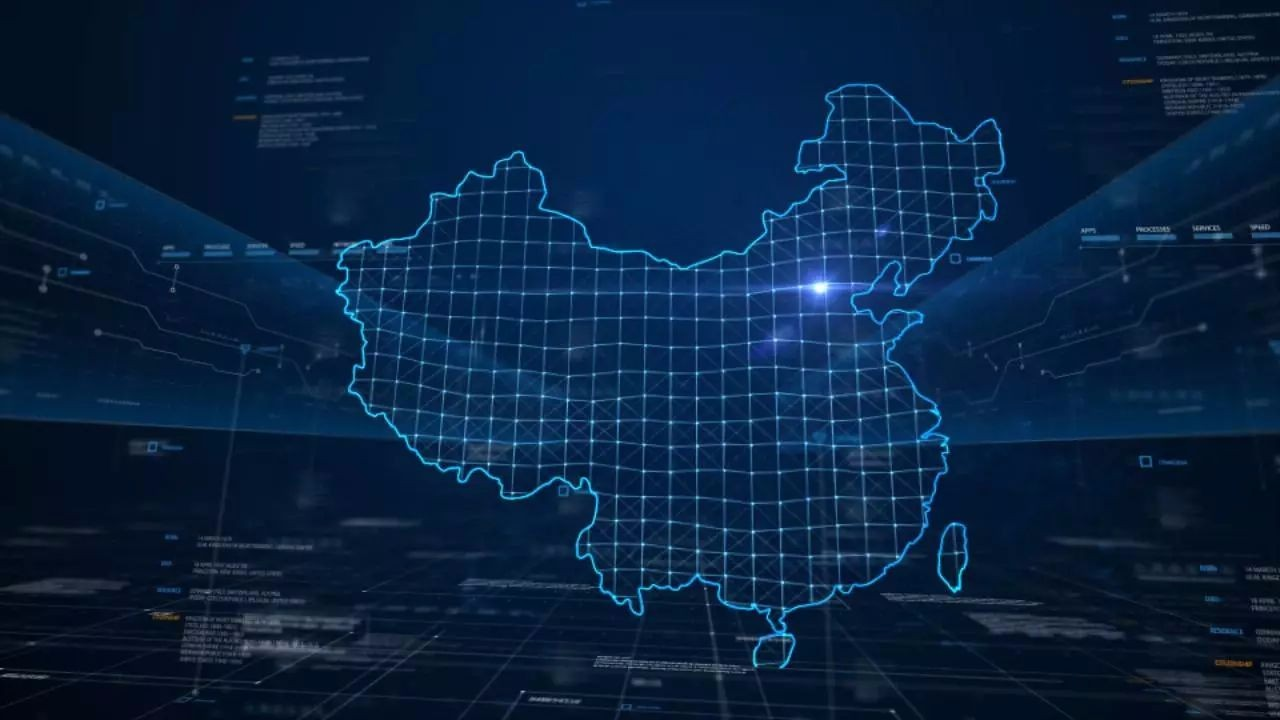 未来已来:什么是建设中国自主品牌的关键?