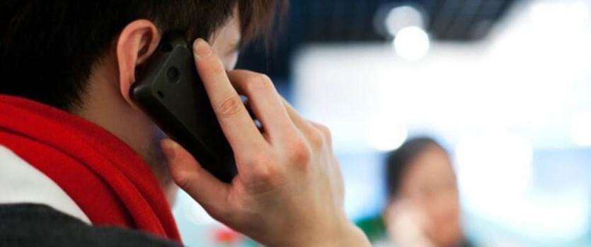 13部门联合整治骚扰电话 严重违规或列入信用记录