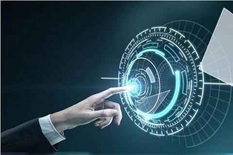 新时代新气象新作为:人工智能技术 助力产业升级
