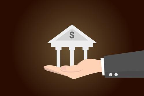 中银协公布140家严重失信债务人名单 涉及金额250亿