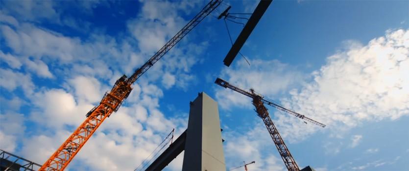 """两部门:建立完善建筑施工领域安全生产诚信""""黑名单""""制度"""