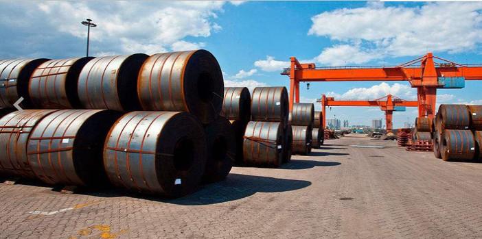 国际首个钢铁物流企业信用评价标准立项