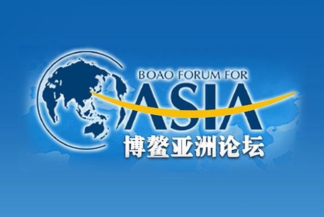 开放促进中国和世界经济共同发展