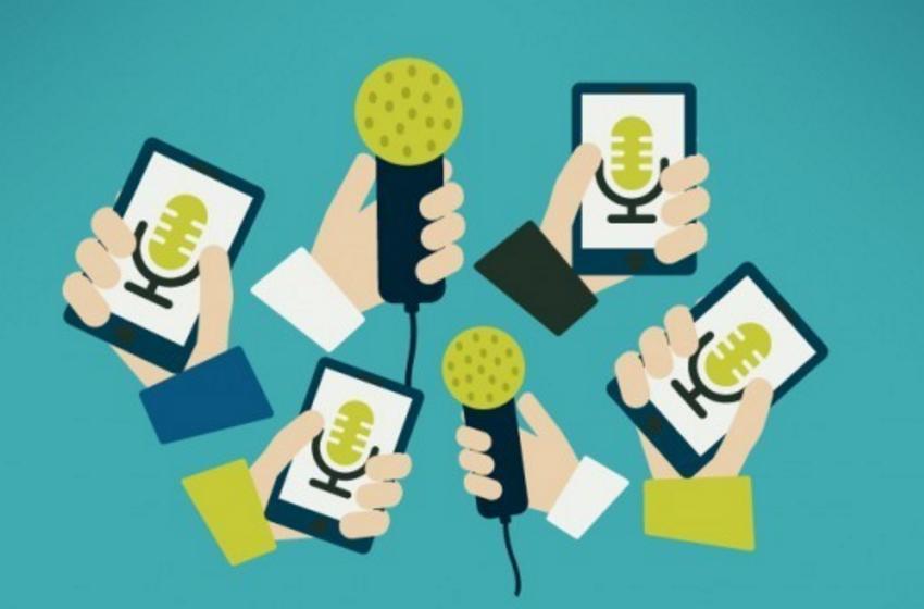 企业家上电视接受采访有什么意义?