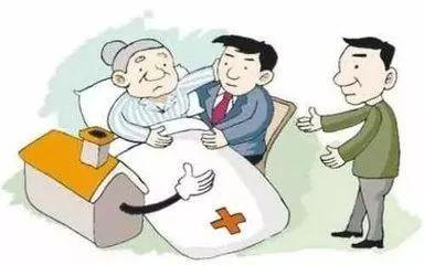 """司法部推进公证行业""""放管服""""改革 公证事项将纳入社会信用体系"""