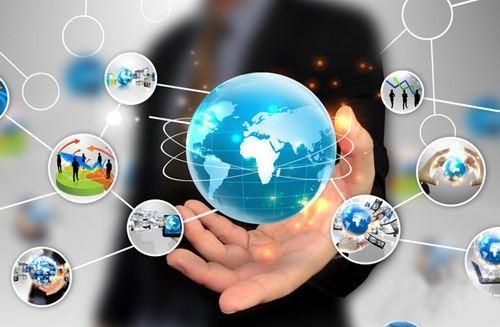促进我国互联网征信规范发展