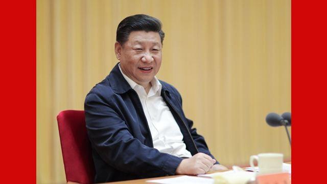 人民网评:兴文化,书写中华民族新史诗