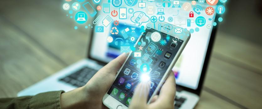 三部门:推动网络音视频信息服务行业信用体系建设