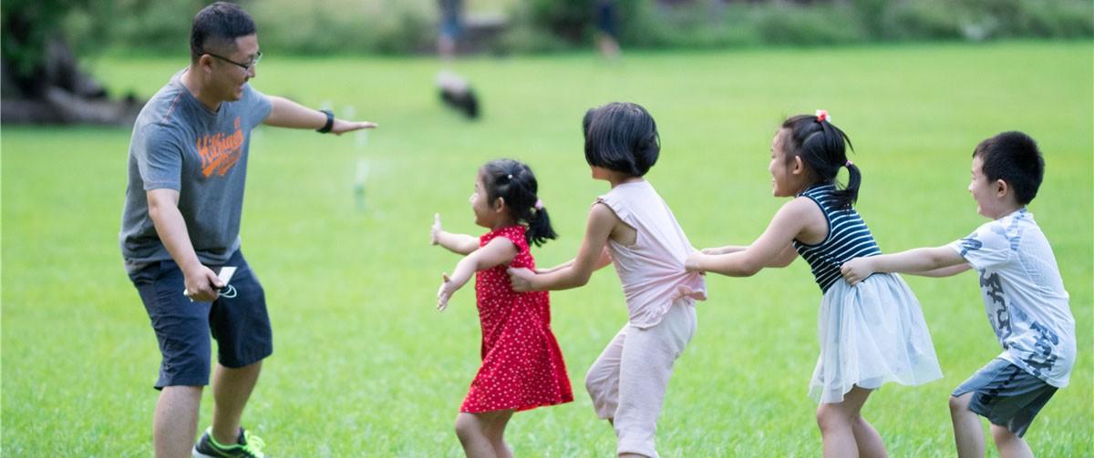 民政部:对三类能履行而不履行抚养责任父母失信惩戒
