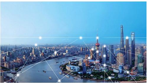 """服务制造购物文化 上海""""四大品牌""""助力高质量发展"""