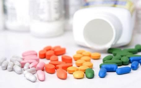 一批新规3月起正式实施 这21种救命药将迎来减税