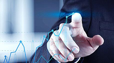 信用中国查询个人信用流程解析