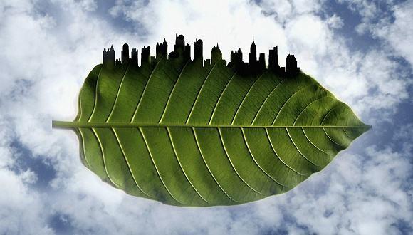 新一轮中央环保督察明年开始 国企纳入督察范围