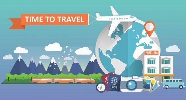 在线旅游,规范也须在线