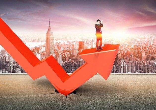 中国经济仍有条件保持平稳增长 增速仍将处于合理区间