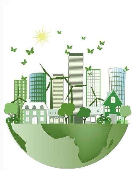 发改委:鼓励优化营商环境改革 探索中的失误可不追究