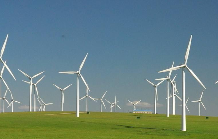 可再生能源發了電卻賣不出?兩部門發文破解棄能難題