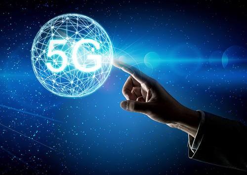 数字生活时代到来 5G能否撑起消费供给侧改革