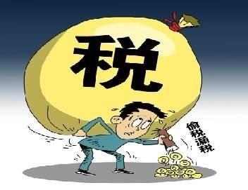 深圳實施區塊鏈電子發票 確保數據安全根絕偷漏稅