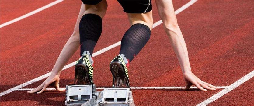 9类监管措施联合惩治体育市场失信主体